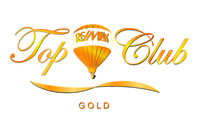 top_club_gold_cmyk